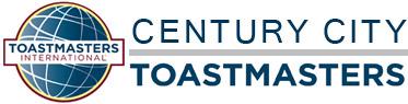 Century City Toastmasters